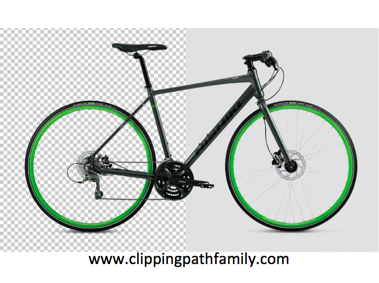 clipping path services cheap