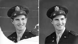old photo restoration in cpf