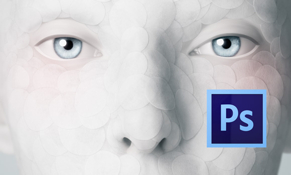 Photoshop services online