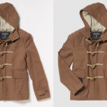 What is Clipping Path and How to Make Clipping Path Manually